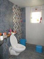 15S9U01013: Bathroom 1