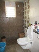 15S9U01013: Bathroom 3