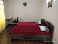 15S9U01013: Bedroom 1