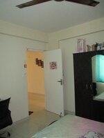 15S9U01013: Bedroom 3