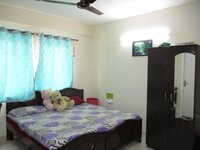 15S9U01013: Bedroom 2