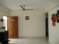 15S9U01013: Hall 1