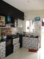 15S9U01013: Kitchen 1