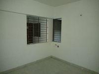 12J6U00530: Bedroom 2