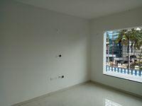 12J6U00530: Bedroom 1
