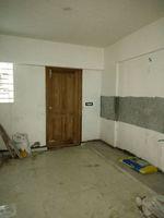 12J6U00530: Kitchen 1