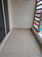 14NBU00449: Balcony 1
