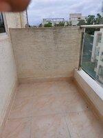 14NBU00449: Balcony 2