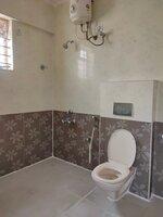 14NBU00449: Bathroom 2