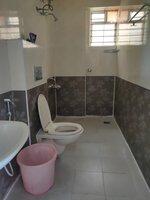 14NBU00449: Bathroom 1
