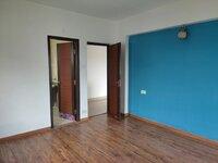 14NBU00449: Bedroom 3