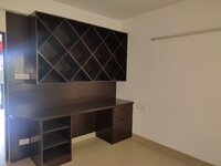 14NBU00449: Bedroom 1
