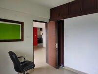14NBU00449: Bedroom 2