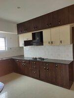 14NBU00449: Kitchen 1