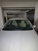 14NBU00449: parkings 1