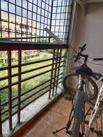 14DCU00174: Balcony 2