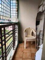 14DCU00174: Balcony 1