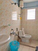 14DCU00174: Bathroom 2