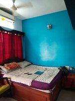 14DCU00174: Bedroom 2