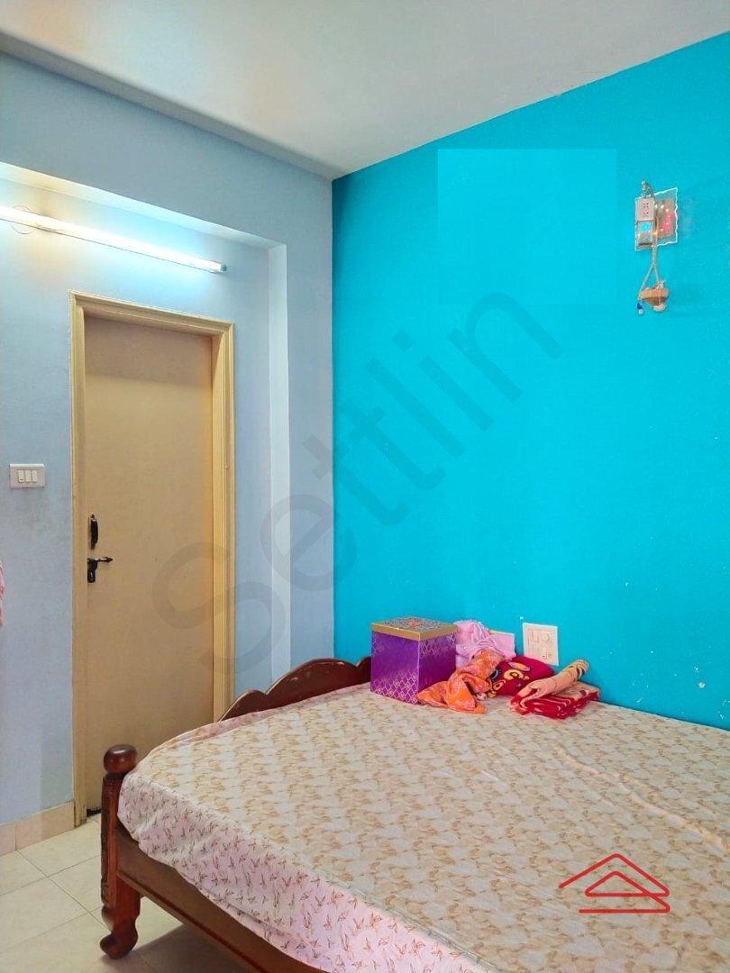 14DCU00174: Bedroom 1