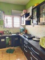 14DCU00174: Kitchen 1