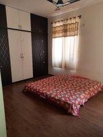 15S9U01213: Bedroom 4