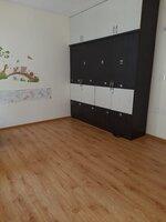 15S9U01213: Bedroom 2