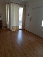 15S9U01213: Bedroom 3