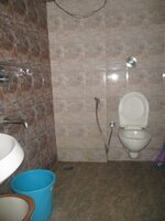 15F2U00248: Bathroom 1