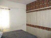 15F2U00248: Bedroom 2