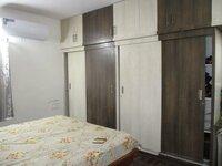 15F2U00248: Bedroom 3