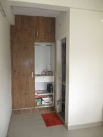 15F2U00248: Bedroom 1