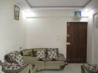 15F2U00248: Hall 1