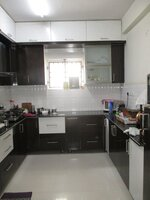 15F2U00248: Kitchen 1