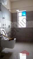 11F2U00053: Bathroom 2