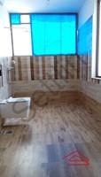 11F2U00053: Bathroom 5