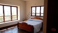 11F2U00053: Bedroom 2
