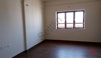 11F2U00053: Bedroom 3
