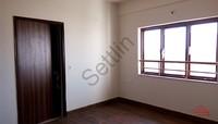 11F2U00053: Bedroom 1