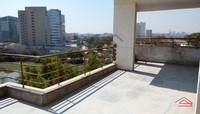 11F2U00053: Terrace