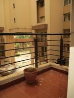 11M5U00148: Balcony 3
