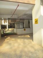 11M5U00148: parking 1