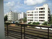 10J6U00621: Balcony