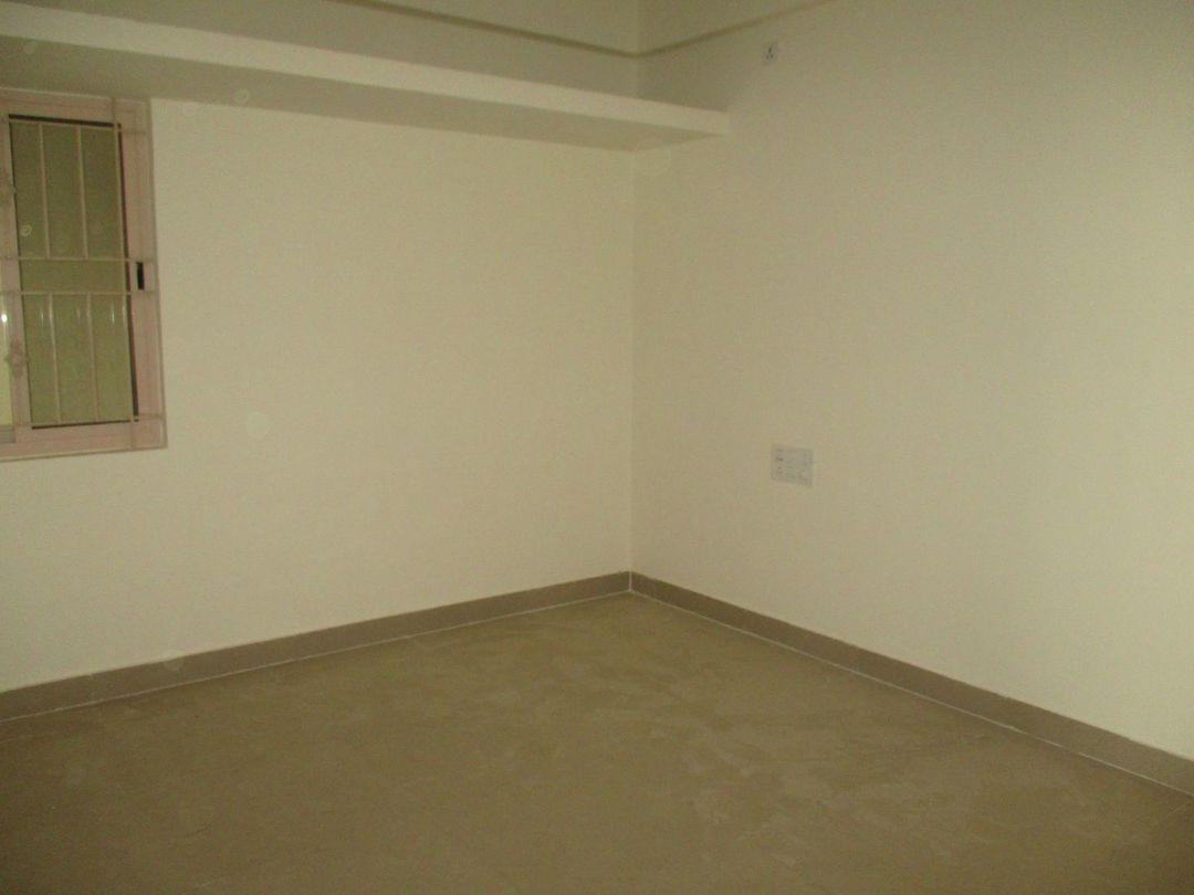 10J6U00621: Bedroom 1