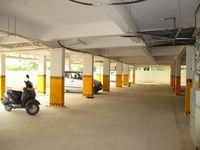 10J6U00621: parking