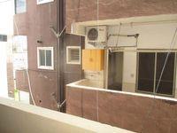11DCU00236: Balcony 1