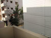 11DCU00236: Balcony 2