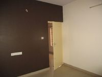 11DCU00236: Bedroom 1