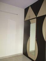 11DCU00236: Bedroom 2