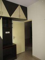 11DCU00236: Bedroom 3
